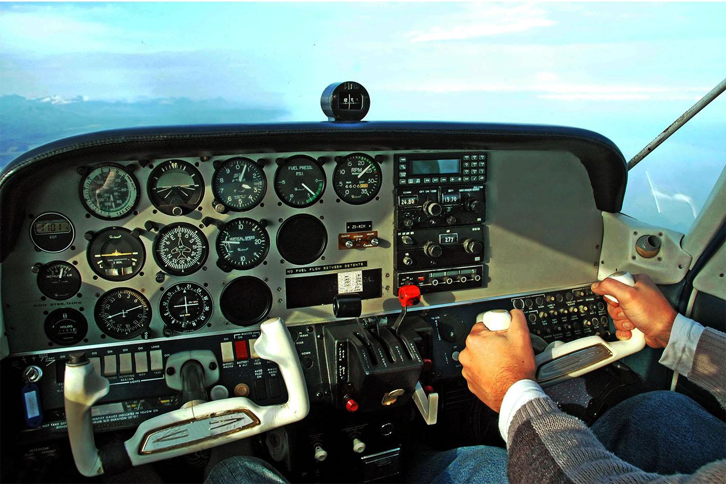 sabna flight academy africa