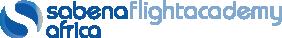 logo-Sabena-flight-academy-africa-douala