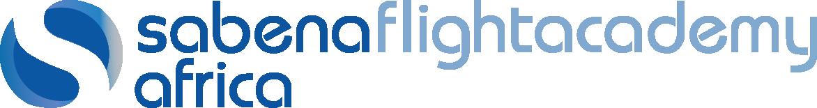 logo-retina--Sabena-flight-academy-africa-douala-