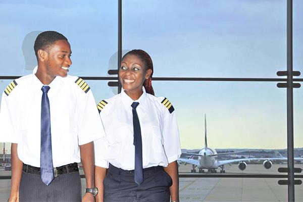 sfa africa_pilots2