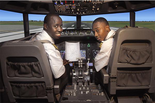 sfa africa_pilots4