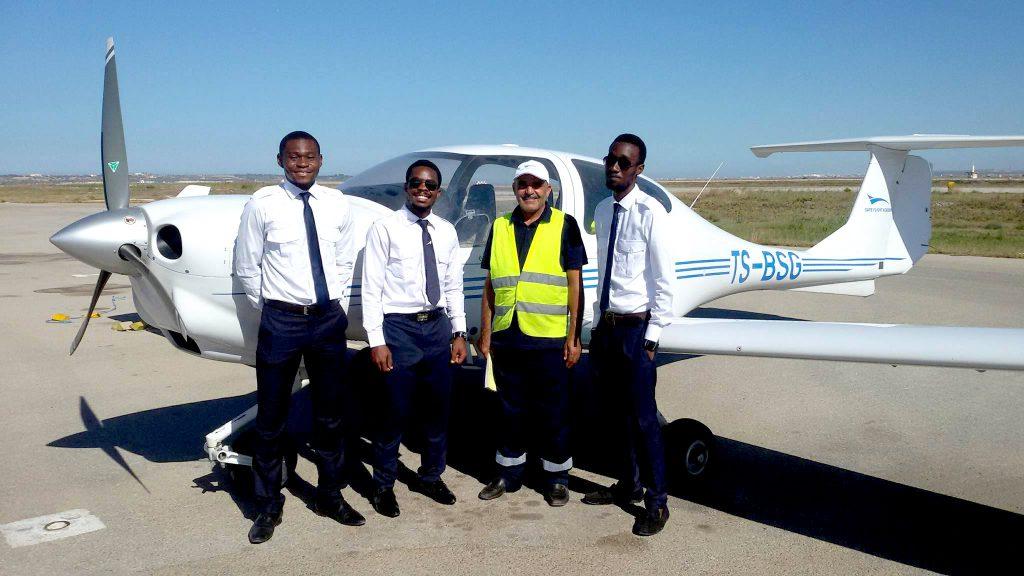 Pilotes-2-1024x576